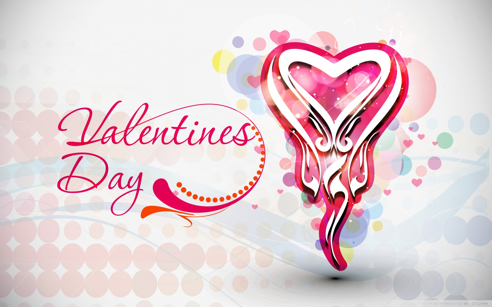 Love Valentines Day Wishes Messages SMS Quotes
