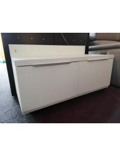 destockage meubles tv