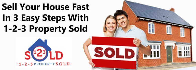 Sell Property Fast Ramsbottom