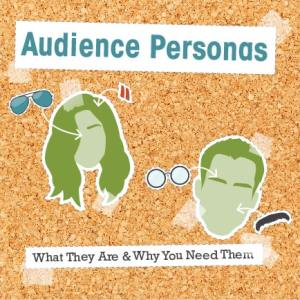 Audience Personas