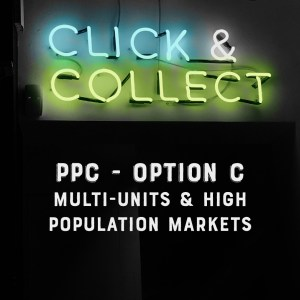 PPC Option C Feature