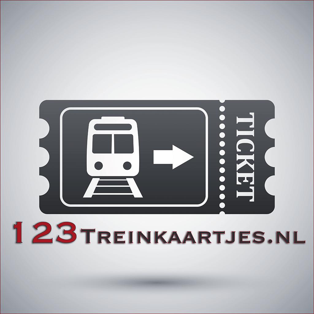 Facebook-Profiel-123treinkaartjes-1024×1024