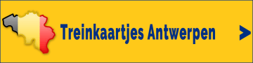Treinkaartjes Antwerpen