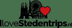 I Love Stedentrips - Goedkope stedentrips