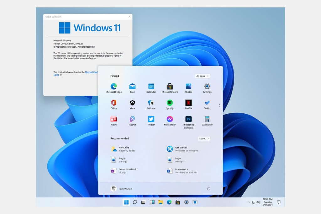 Windows 11 download: How to get the new Windows version as soon as possible