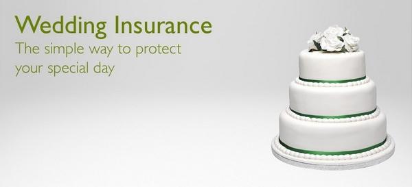 Wedding Insurance Providers A Real Help123weddingcards