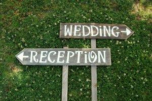 Wedding Reception- 123WeddingCards