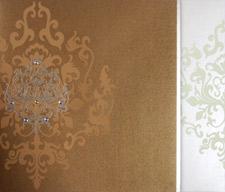 designer-cards
