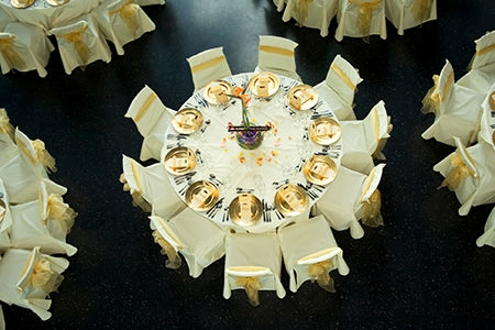 wedding-seating-arrangements