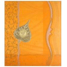sikh wedding cards, sikh wedding invitations