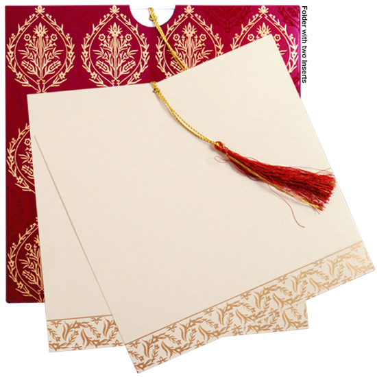 islamic wedding cards, muslim invitations