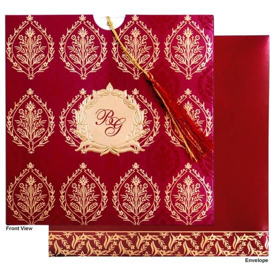 muslim wedding cards, islamic wedding invitations