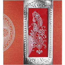 sikh wedding cards, sikh weding invitations