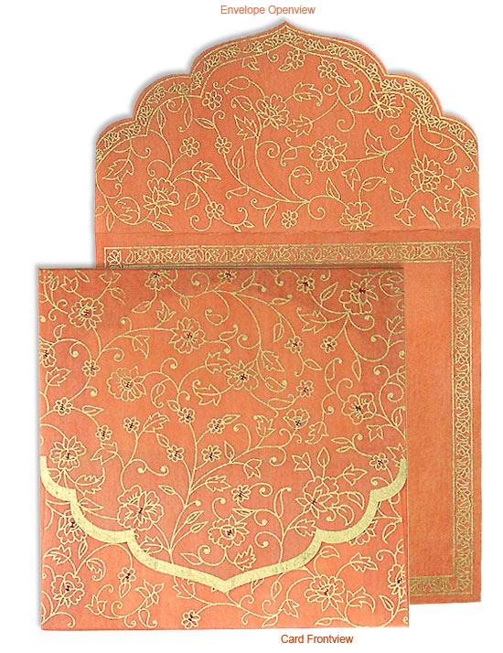 123 christian wedding cards, christian wedding invitations