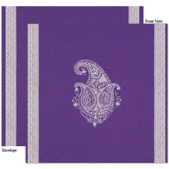 123 wedding cards, wedding invitation cards