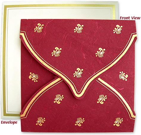 123 wedding cards, wedding invitations
