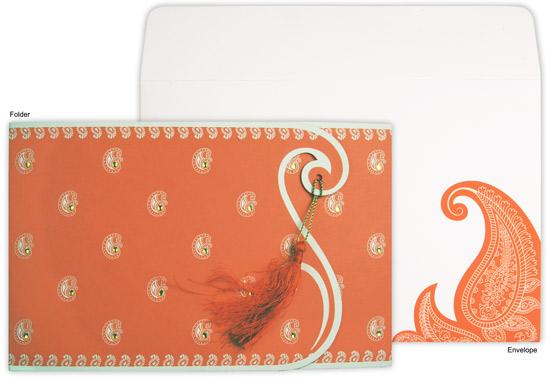 a2z hindu wedding cards, hindu wedding invitations, hindu cards