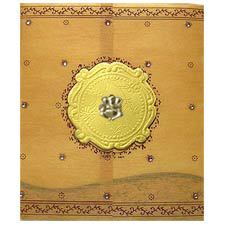 indian wedding cards, indian wedding invitations