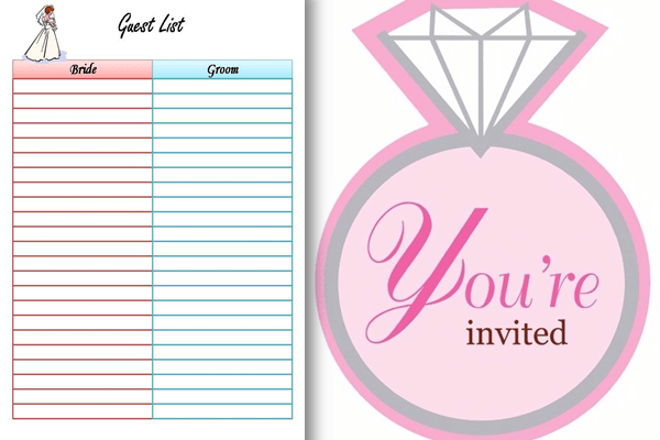 guest-lists