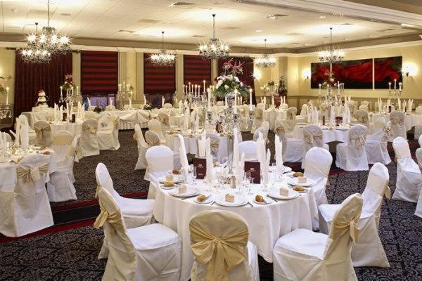 wedding-functions