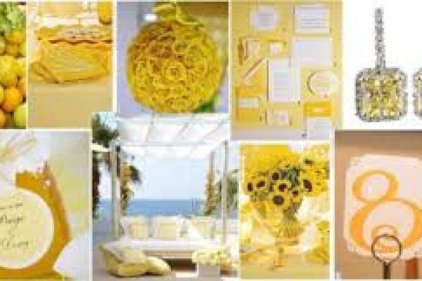 wedding-theme
