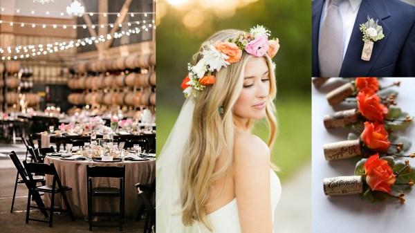 Vineyard wedding decor-123WeddingCards