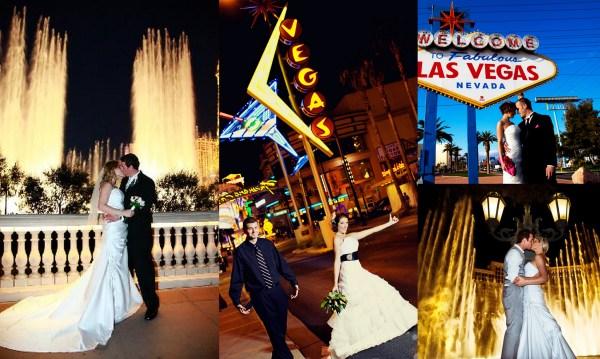 Top 3 wedding venues u s scroll wedding invitations for Wedding venues in usa