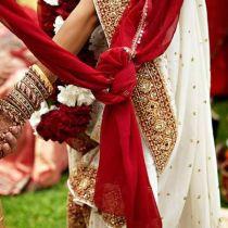 Sid & Anny Destination Wedding