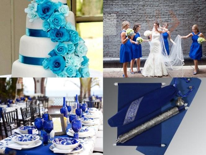 C Wedding Theme