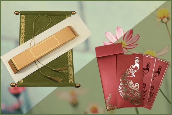 Wedding Invitations Offers | 123WeddingCards