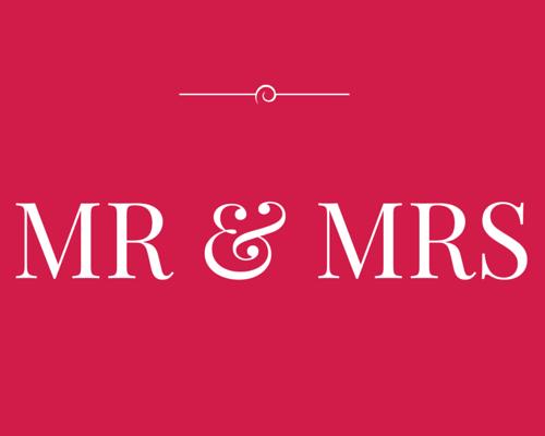 Mr-Mrs Quiz 2016   123WeddingCards