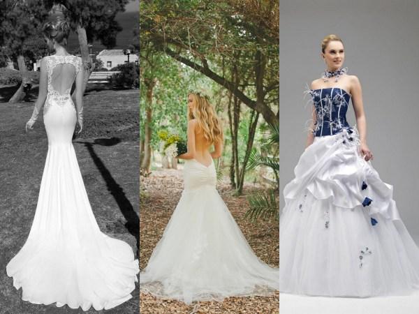 Bridal Wedding Dress   123WeddingCards