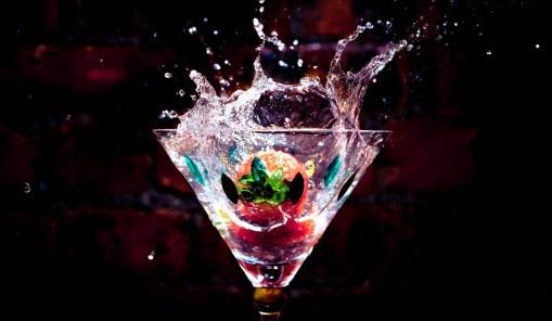 Drinking Delicacies  123WeddingCards