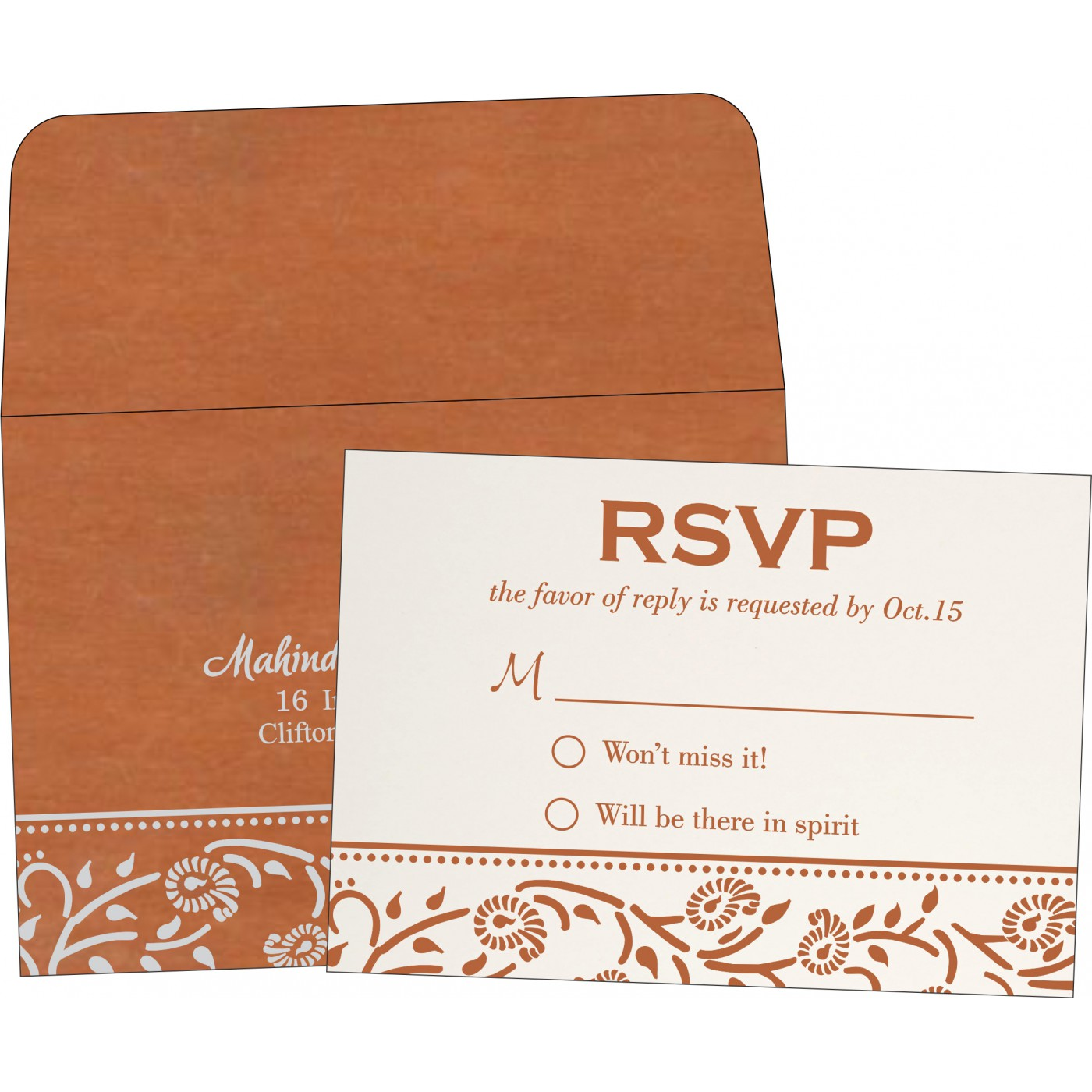 If You Are Thinking To Make Your Own Wedding Invites Then Will Not Only Need Buy All Of The Necessary Materials For Actual Invitations Such As
