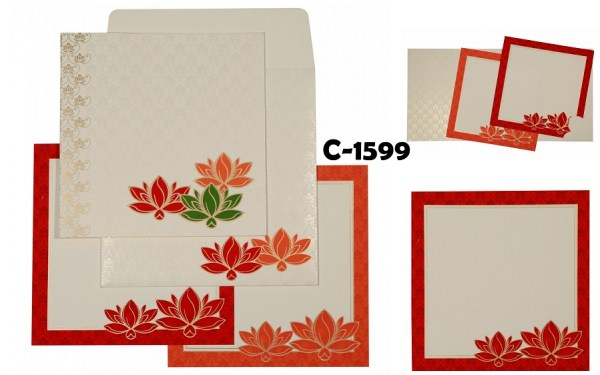 fall-theme-christian-wedding-invitations