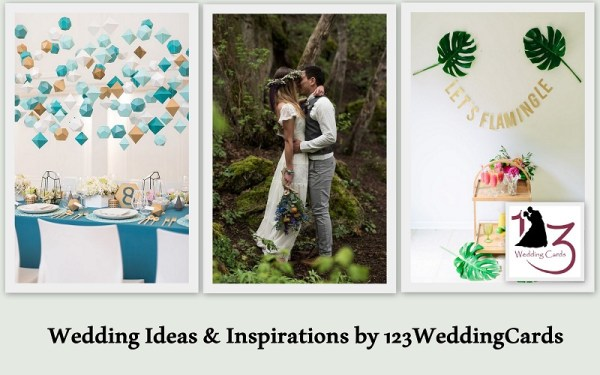 marquee-wedding-ideas-and-inspirations
