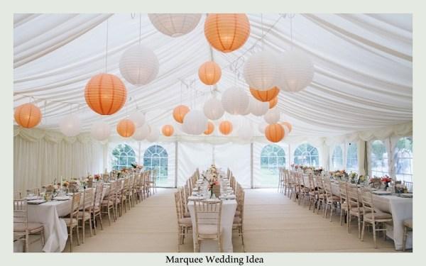 marquee-wedding-reception