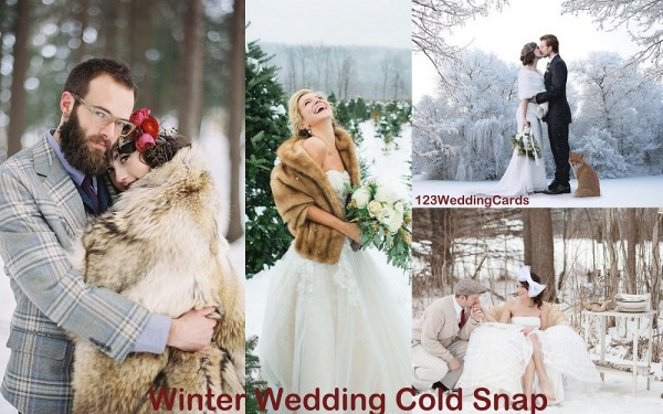 winter-wedding-cold-snap-123weddingcards