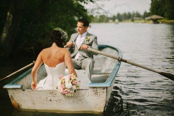 wedding-transport-boat   123WeddingCards
