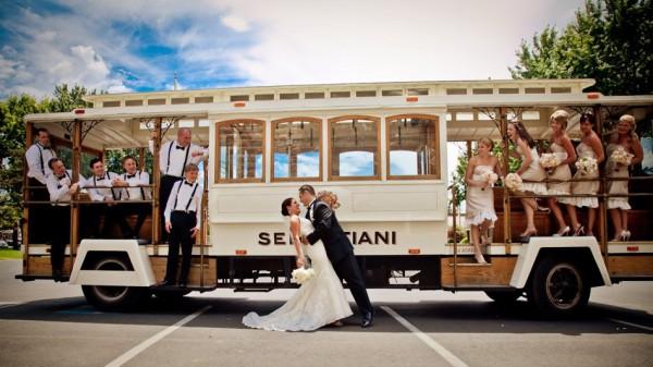 wedding-transportation-school-bus   123WeddingCards