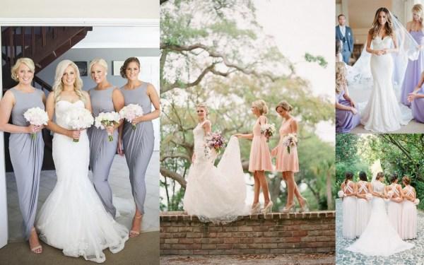white-wedding-bridesmaid-123weddingcards