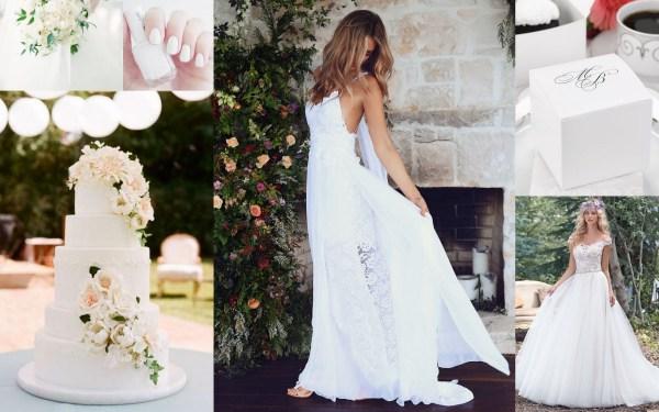 white-wedding-ideas-123weddingcards
