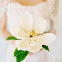 white-wedding-ideas-and-inspiration