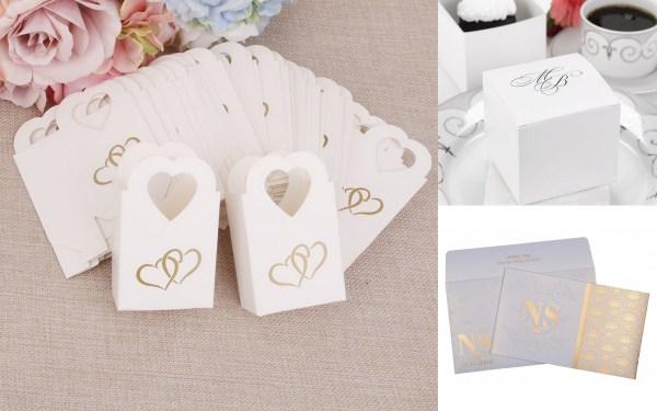 white-wedding-invitations-123weddingcards