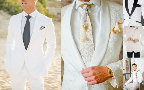 white-wedding-mens-suit-123weddingcards
