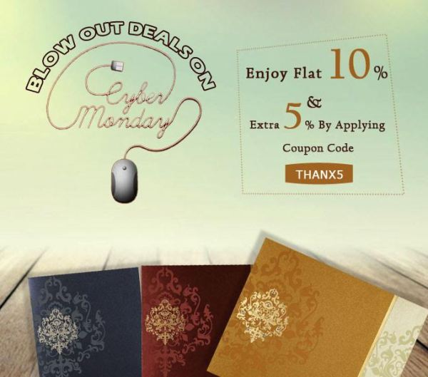 Cyber Monday 2016 Offers