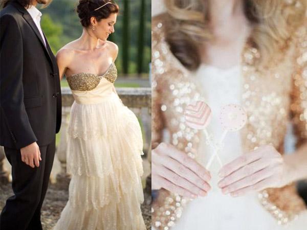 Wedding Outfits | 123WeddingCards