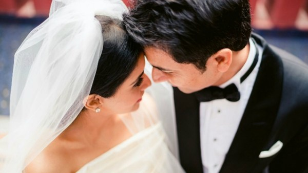 Asin Thottumkal and Rahul Sharma wedding