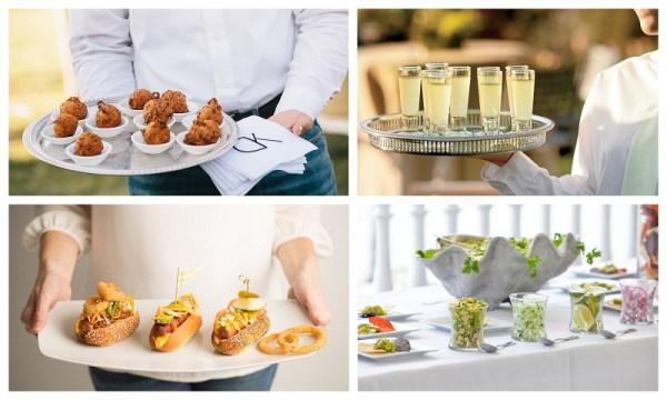 wedding-food-trends-2017-123weddingcards