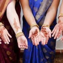 NRI Weddings - 123WeddingCards